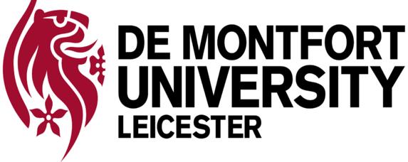 study in UK education