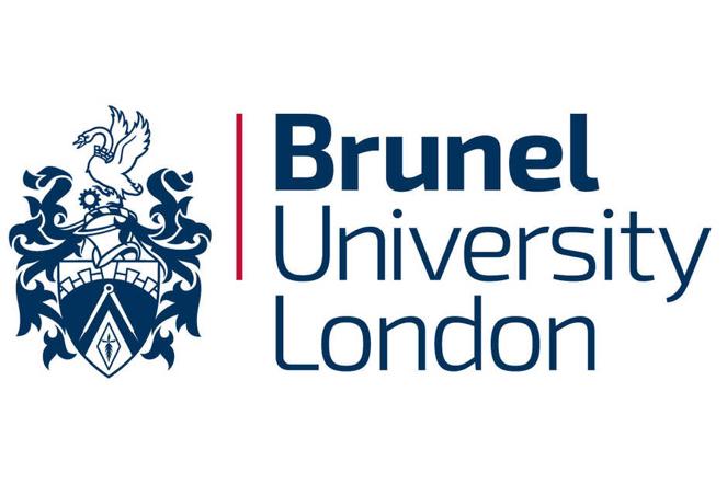 study in UK scholarship