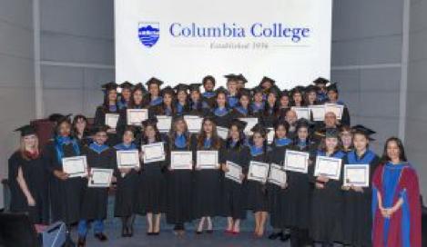 study in Canada degree programs