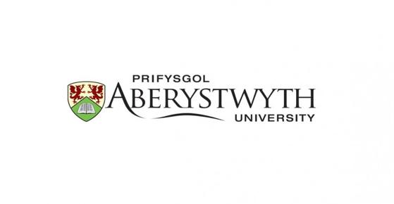 study in UK scholarship for international student