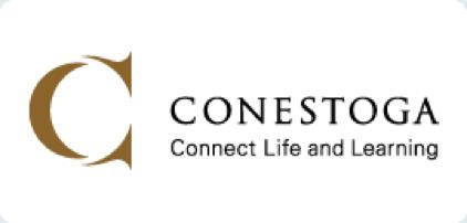 study in Canada consultants