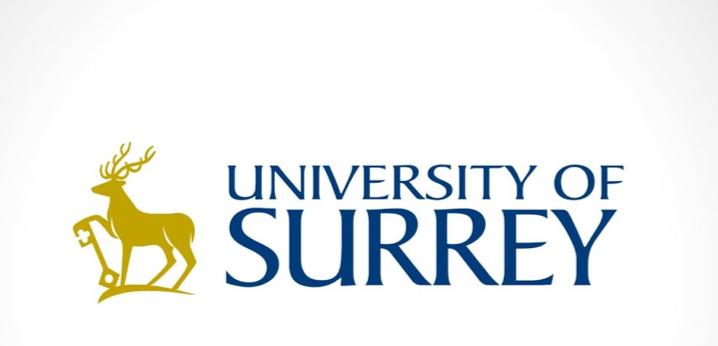 study in UK international students