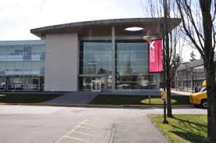 study in Canada international students