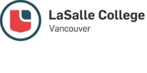 study in Canada consultant