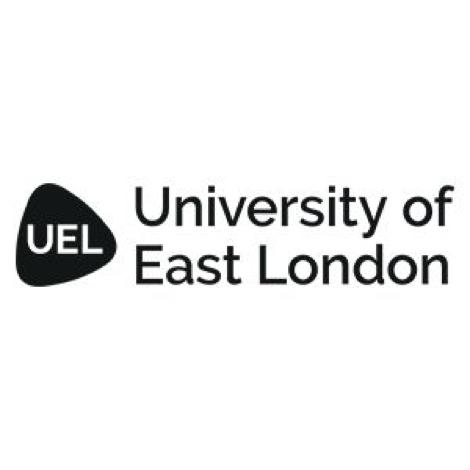 study in UK work permit