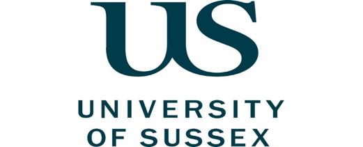 study in UK student