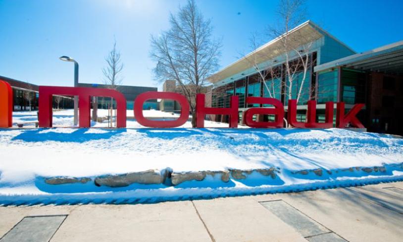 study in Canada degree program