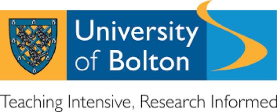 study in UK postgraduate degree
