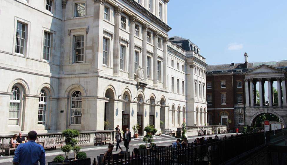 study in UK postgraduate scholarship