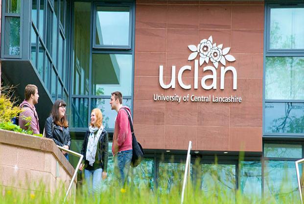 study in UK postgraduate courses