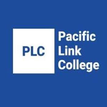 study in Canada scholarship