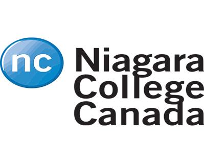 study in Canada cost