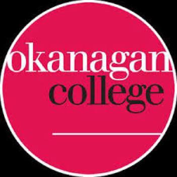 scholarship programs in Canada
