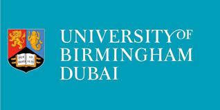 Study in UAE