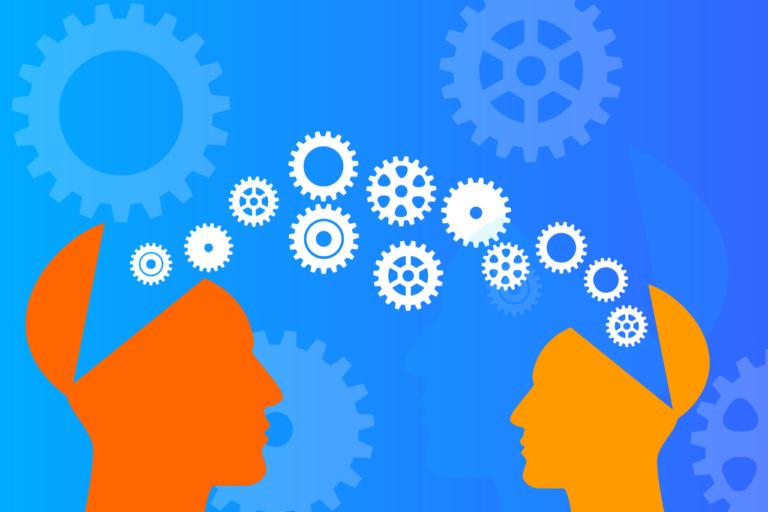 virtual mentoring