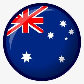 study-abroad-in-australia